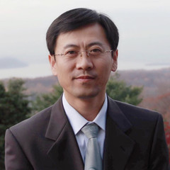 协作者视线——李涛:改革与开放对于社会组织的影响